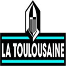 La Toulousaine, site officiel, Clic !